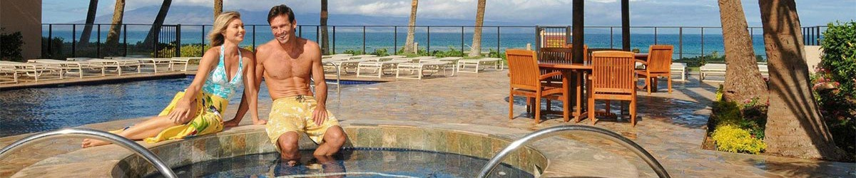 Hawaii Resorts with 24 Hour Front Desk