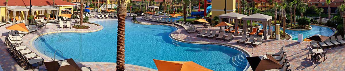 Hotels in Kissimmee, FL