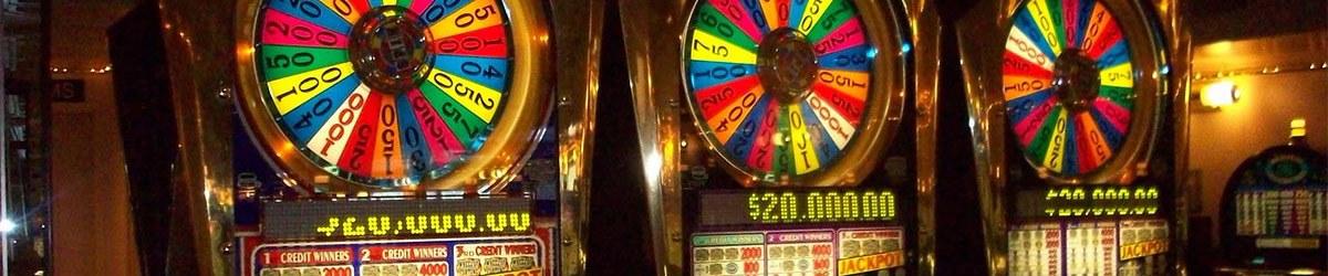 Casino Cruise Sc