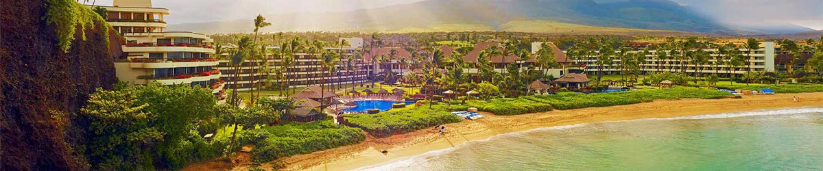 Maui  Hotels & Resorts
