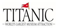 Titanic-Museum-logo