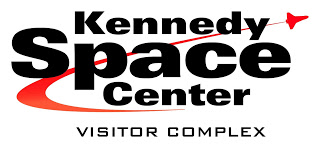 KennedySpaceCenterTour_1