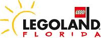 Legoland_FL_Logo