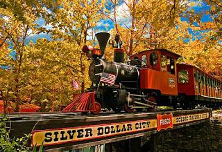 Silver_Dollar_City_(028)