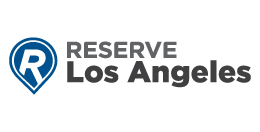 Reserve-Los-Angeles-(stacked)