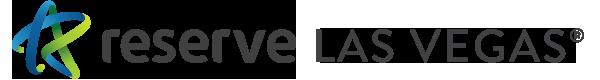 rlv_logo
