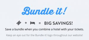 bundle-it