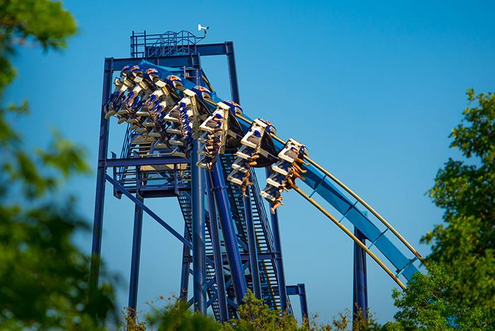 Reserve Direct Extends Partnership with SeaWorld Parks and Entertainment to San Antonio, Texas