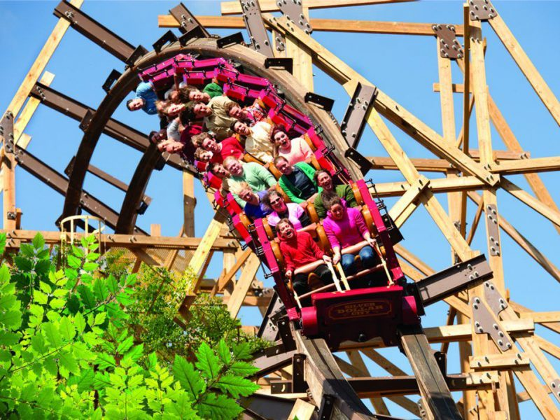 Ultimate Guide to Silver Dollar City®: Coupons, Discounts, and Deals