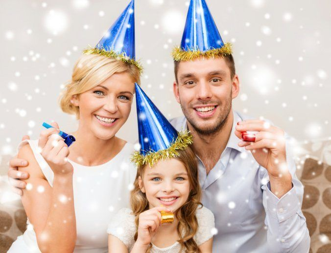 Branson New Year's Eve Events Welcome 2020