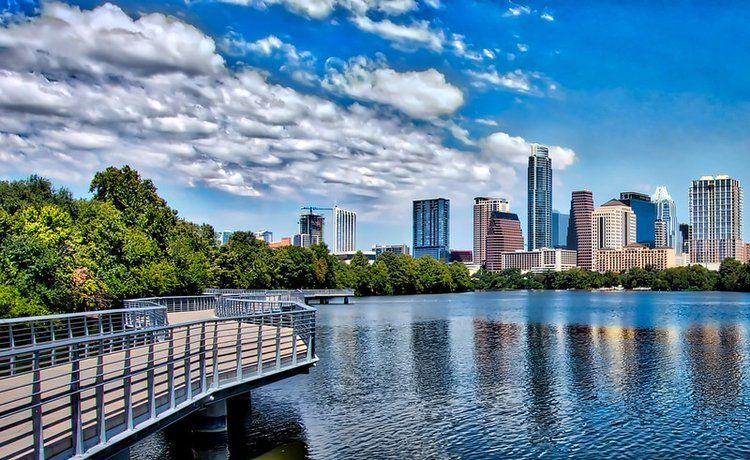 What are the Best Tourist Attractions in Austin?
