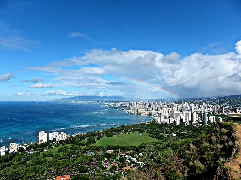 Four Things to Do on Oahu for $10 or Less