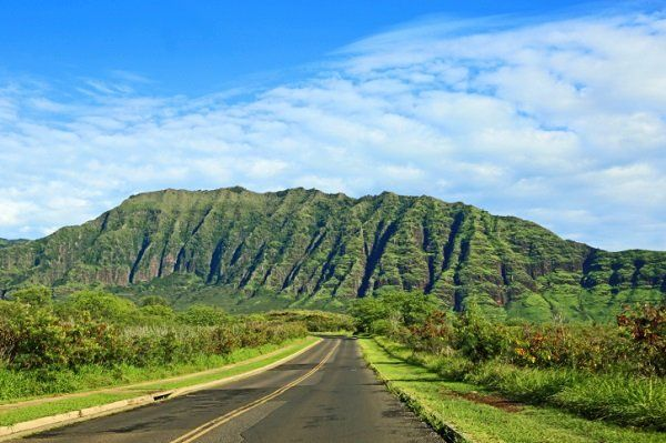Tips for Getting Around Oahu