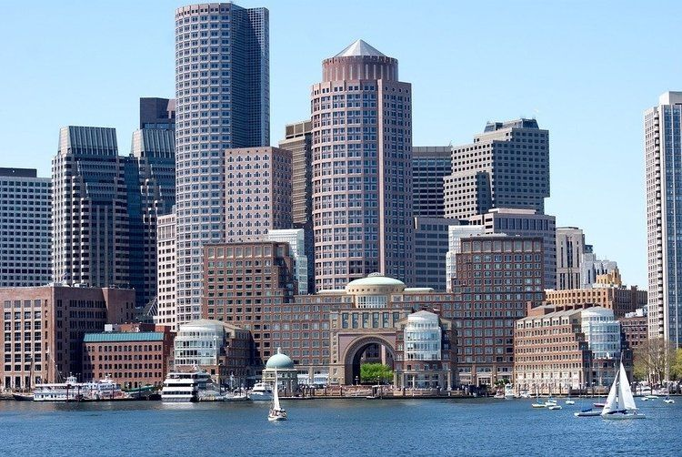 When is the Best Time to Visit Boston?