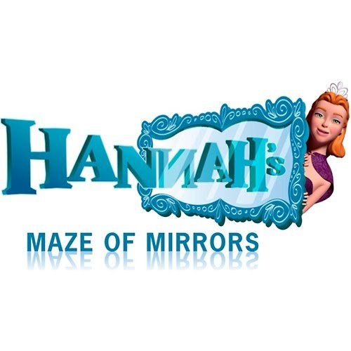 Hollywood Wax Museum features Shoot for the Stars Mini-Golf Plus Hannah's Mirror Maze & Castle of Chaos