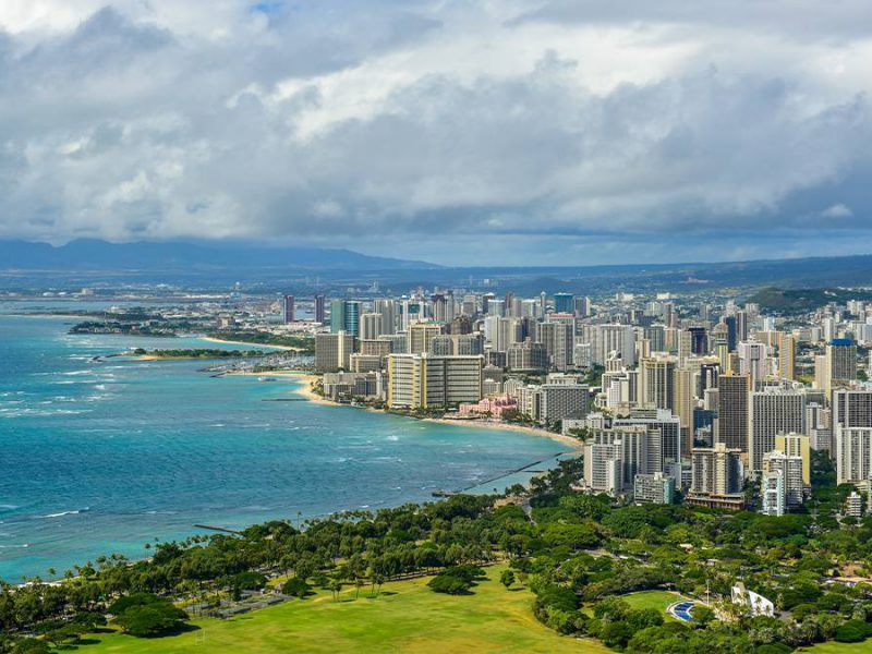 10 Things to Do in Honolulu Every Visitor Should Know About