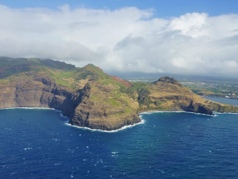 7 Unique Places to See in Lihue, Kauai