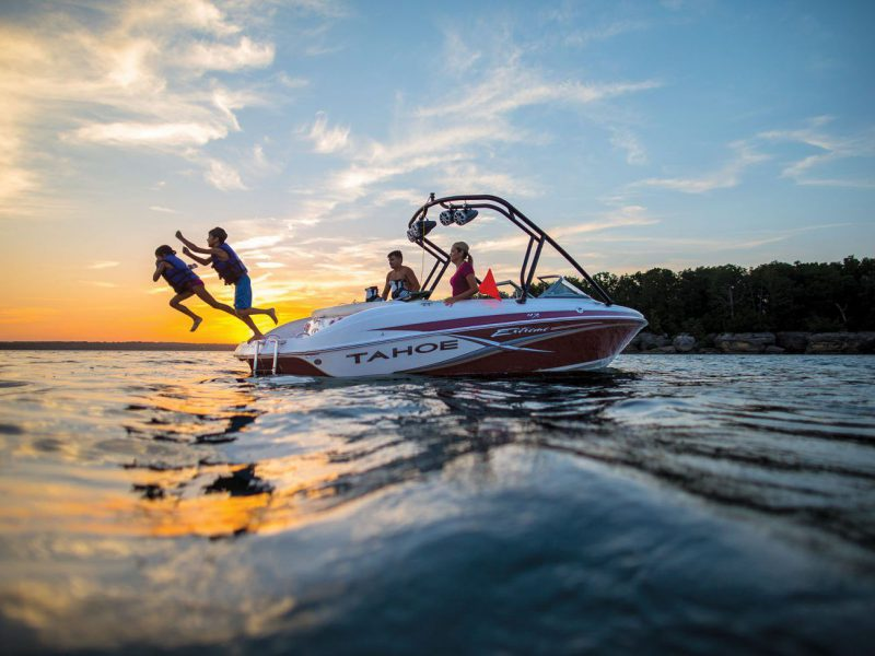 Table Rock Lake Activities: 9 Ways to Have Fun