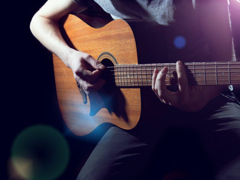 Country Tonite Celebrity Concert Series Showcases Country Music Legends