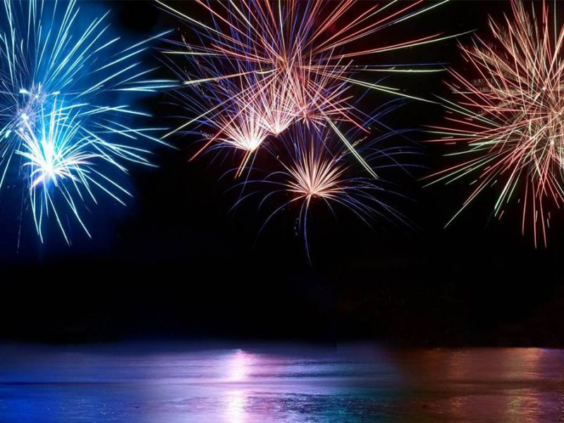 4th of July in Myrtle Beach: Where to Celebrate
