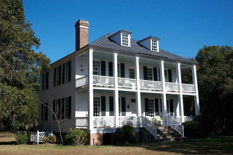 Myrtle Beach History: Five Must-See Spots