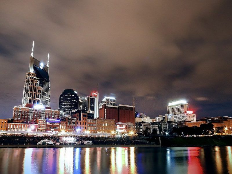 Nashville Nightlife: 14 of the Top Things to Do