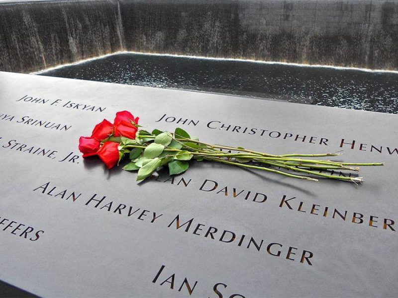 9/11 Memorial Museum Tickets: Everything You Need to Know Before You Go