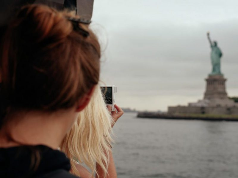 Which Are The Best New York City Sightseeing Tours For You?