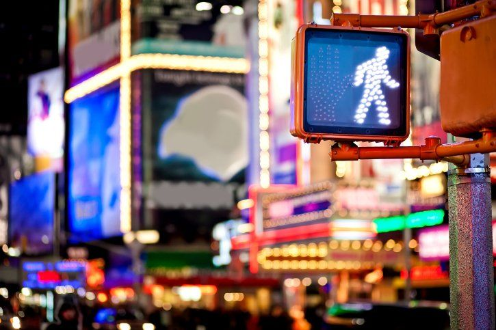NYC Transporation: Tips for Visitors