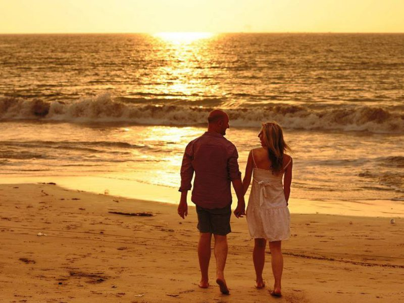 6 Sweet Things to Do in Myrtle Beach for Couples