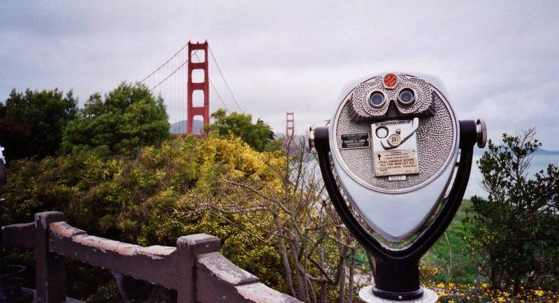 21 Absolutely Free Things to Do in San Francisco