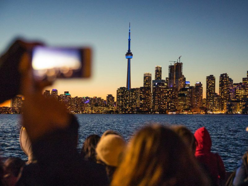 2 Days in Toronto: How to Make the Most of 48 Hours
